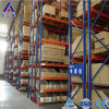 China Factory Low Price Cold Storage Racking System