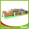 New Impressive Commercial Price Kids Playground Indoor