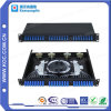 Krmsp-Sc24 Drawer Structure Fiber Optic Terminal Box