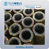 Star Product: Spiral Wound Gasket From Sunwell Seals/Cg/Cgi/IR/R Type