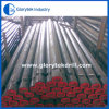 "3-1/2"" Water Well Drill Pipe"