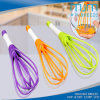 New Design Creative PP Whisk for Kitchen Utensils