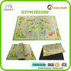 Eco-Friendly Kids Play Mat, Game Mat, Outdoor Mat