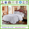 Down Feather Warmth Comforter Factory