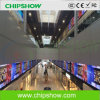 Chipshow Full Color Indoor Ak6.6D Advertising LED Screen