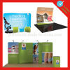Pop up Stand Tension Fabric Display