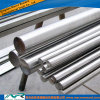 ASTM DIN En 304 Stainless Steel Round Rod/Bar
