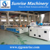 Hollow Plastic Board Production Line