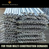Construction Scaffolding Hot DIP Galvanized Kwikstage Ledger