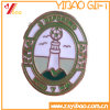 Custom Soft Enamel Lapel Pin for Promotional (YB-LP-051)