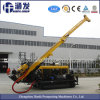 Multi-Functional Diamond Core Drilling Machine (HFDX-6)