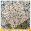 China SD Yellow Granite Own Quarry Tiles and Slabs