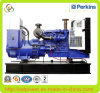 520kw Available Generator Set (2806A-E18TAG2)