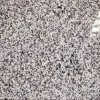 Polished Natural Granite G655 with Good Quality