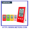 Temperature and Humidity Meter for Baby CX-201