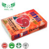 Hight Effect Body Slim Capsule Weight Loss Product