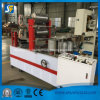 Tissue Napkin Machines From Paper Making Machinery Factory