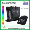 Promotional Non Woven Shopping Bag Tote Bag Handbags (CBP-37)