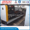 CS6266Cx1000 High Precision Horizontal Gap Bed Lathe Machine