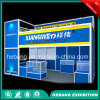 Hb-Mx0013 Exhibition Booth Maxima Series