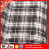 Free Sample Available Multi Color Yarn Dyed Cotton Fabric