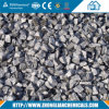 Industry Chemicals 98% Calcium Carbide Mf Cac2