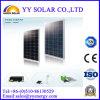 150W/155W/160W Solar Panel for Solar Home System