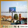 High Brightness P16 Outdoor Advertising Video LED Display Digital Sign Board