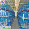 Hot Sale Heavy Duty Pallet Rack From Professional Manufacturer