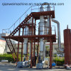 1-20tph Concentrated Tomato Paste Production Line