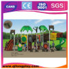 Best-Selling Excellent Quality Outdoor Playground Slide