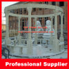 Marble Gazebo Stone Gazebo Hand Carved for Garden