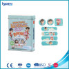 Cartoon First Aid Bandage for Baby Kid Care