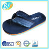 Kids Flip Flop EVA Wedge Sole Slipper Sandle for Girls