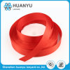 Custom Double Face Polyester Printing Ribbon for Wedding