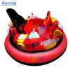Interesting Battery Bumper Cars for Kids