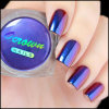 Cosmetic Chameleon Color Variable Nail Polish Painting Pigment