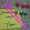 99.9% Purity Body Building Polypeptide Ipamorelin (2mg/vial)