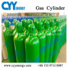 40L High Pressure Oxygen Cylinder/ Gas Cylinder