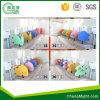 Toilet Compact HPL/HPL Kicten Cabinet/Building Material