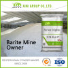 Incomparable Good Quality Barium Sulphate Baso4