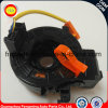 Auto Parts Spiral Cable Airbag OEM 84306-0K021 Clock Spring for Toyota Hilux 2005-2013