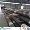 ASTM A179 Boiler Steel Pipe Seamless Steel Pipe