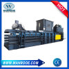 Waste Plastic Waste Film and Paper Baling Packing Machine