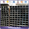 Rolled Rectangular Structural Steel Tube (CZ-SP20)