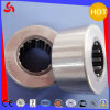 Best Srf30 Needle Roller Bearing with Full Stock in Factory