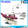 Dental Units Suppliers and Manufacturers