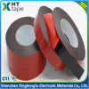 Vhb Double Sided Foam Adhesive Tape Automotive Mounting