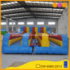 Inflatable Sports Bungee Run Game for Adults (AQ1717-11)