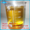 Drostanolone Enanthate Injectable Steroids Masteron Enanthate Powder